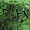 RadthorDax