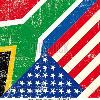 KaapstadMK