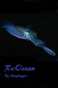 Re:Ocean