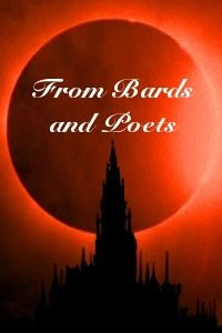 From Bards and Poets