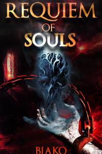 Requiem of Souls