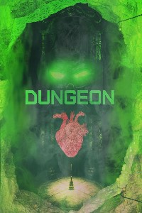 Dungeon Heart