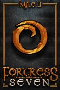 Fortress Seven