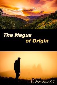 The Magus of Origin