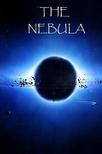 The Nebula (dropped)