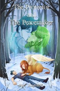 The Protector and the Peacemaker