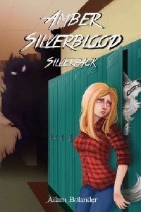 Amber Silverblood: Silverpack