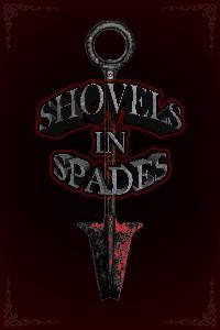 Shovels In Spades