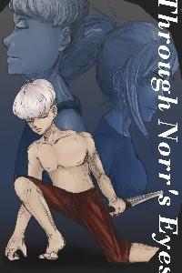Through Norr's Eyes