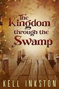 [REPUBLISHED AS COURTS DIVIDED] The Kingdom through the Swamp