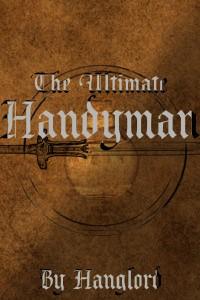 The Ultimate Handyman