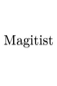 Magitist