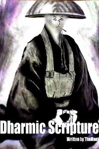 Dharmic Scripture