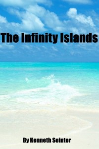 The Infinity Islands