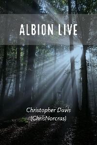 Albion Live