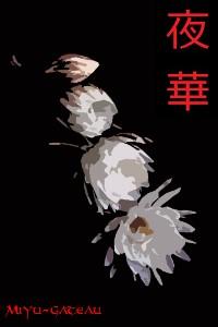 Rise of Nightflower