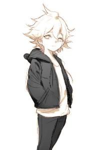 Fate's Child