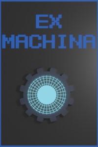 Ex Machina (Hiatus)