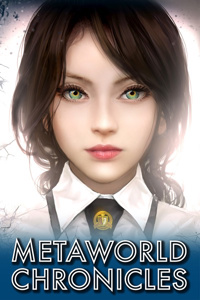 Metaworld Chronicles