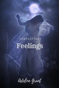 Conflicted Feelings