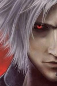 Dante's Immortality