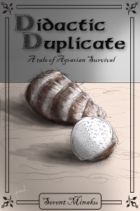 Didactic Duplicate