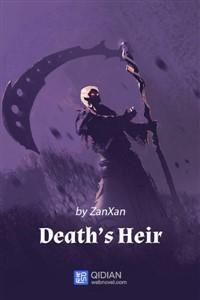 Death's Heir