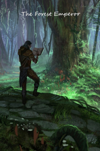 The Forest Emperor
