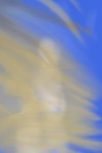 Sand (Hiatus-2/01/18)