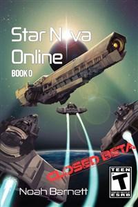 Closed Beta [A Star Nova Prequel]