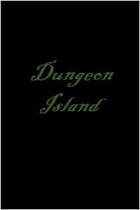 Dungeon Island