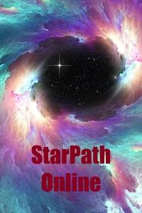 StarPath Online