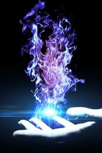 Digital Magical Scientist