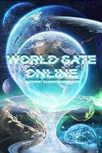 World Gate Online