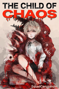 The Child of Chaos