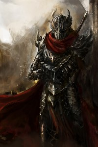 God of Battle