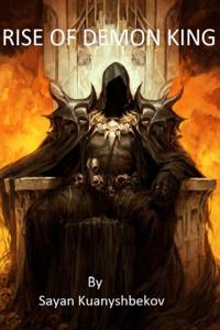 Rise of Demon King