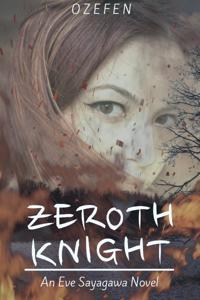 Zeroth Knight