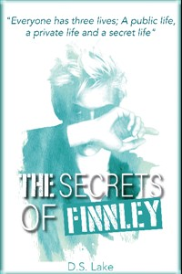 The Secrets Of Finnley