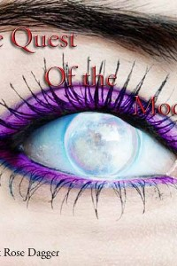 Quest of the Moon