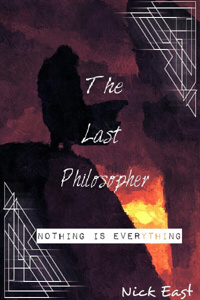 The Last Philosopher