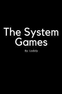 The system games (6)