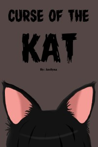 Curse of the Kat (Dropped)