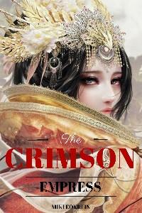The Crimson Empress (BL)