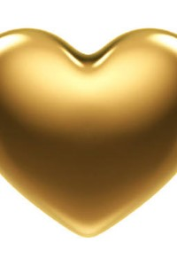 Reunified Hearts
