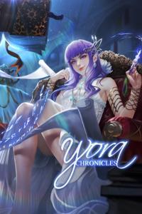Yora Chronicles