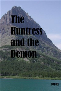 The Huntress and the Demon
