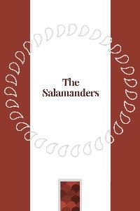 The Salamanders