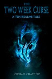 The Ten Realms