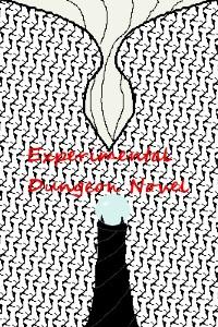 Experimental Dungeon Novel